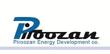 Piroozan Energy Development